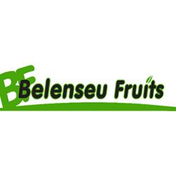 Belenseu Fruits