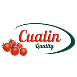 Cualin Quality