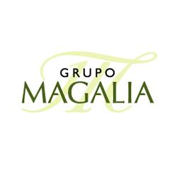 Grupo Magalia