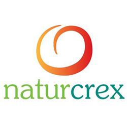 Naturcrex