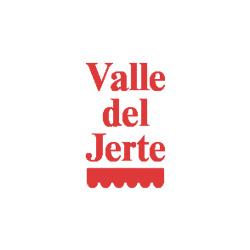 Agrupación de cooperativas Valle del Jerte