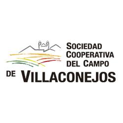 Sociedad Cooperativa del Campo de Villaconejos